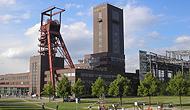Ruhrkultur